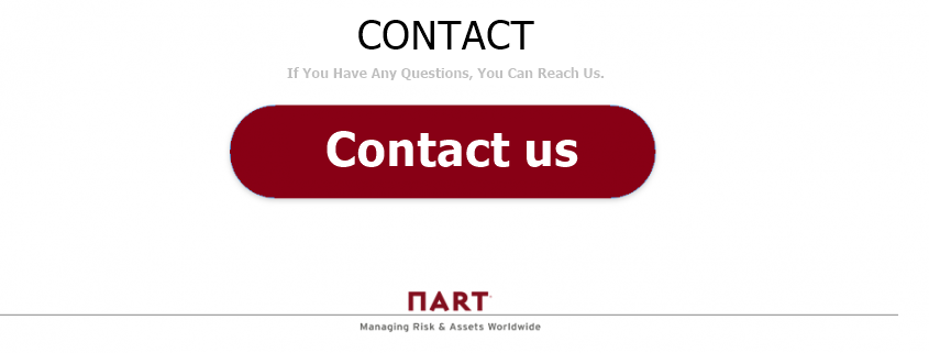 https://www.nart.com/en/contact-2/